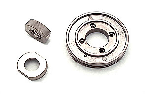 image of nickel plating